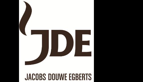 Academia vs Industry: how to choose - Douwe Egberts