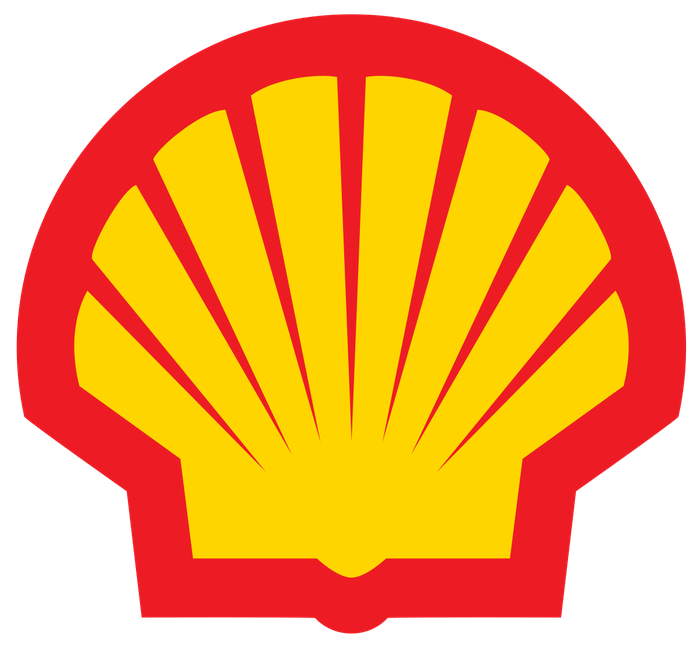 shell3.png