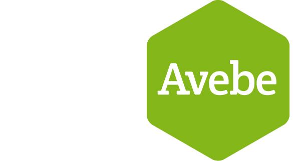 Avebe_Logo_Banner.jpg