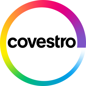 Logo_Covestro_Full-Color_Type-Black_Onscreen_RGB-e1473850131630.png