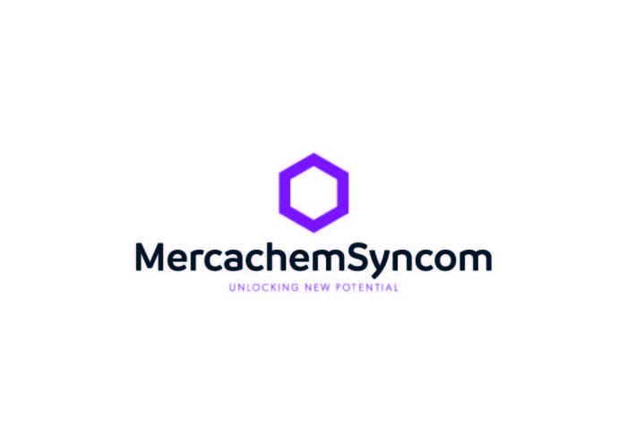 mercachemsyncom_logo_CMYK.jpg