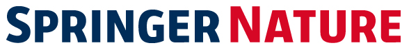SN_logo.jpg