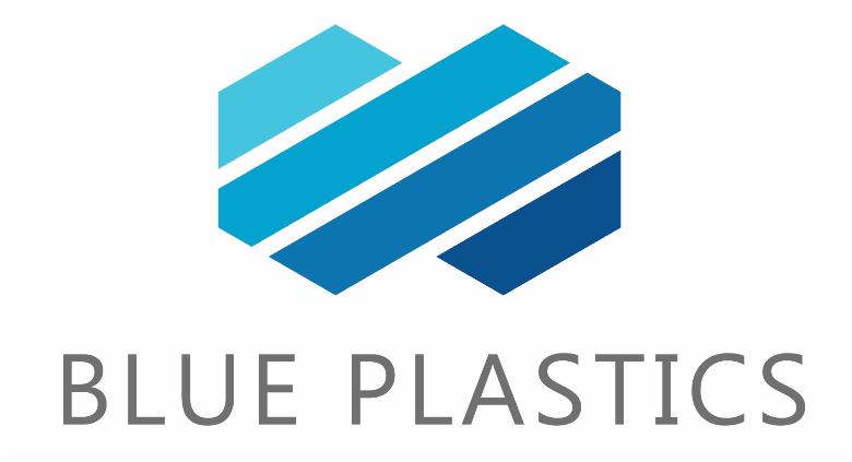 Blue_plastics.png