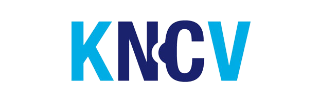 KNCV.png