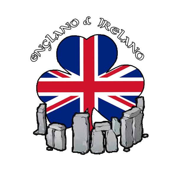 Logo_SBE2.jpg