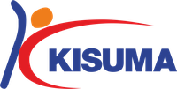 Kisuma Chemicals BV