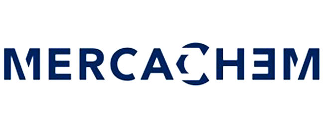Merchachem b.v.