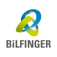 Bilfinger Tebodin Nederlands B.V.